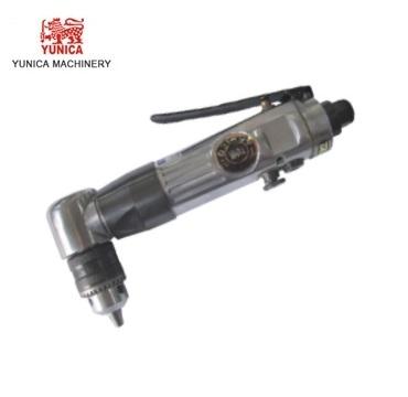 Dụng cụ khoan dùng hơi YUNICA YRD-3007C