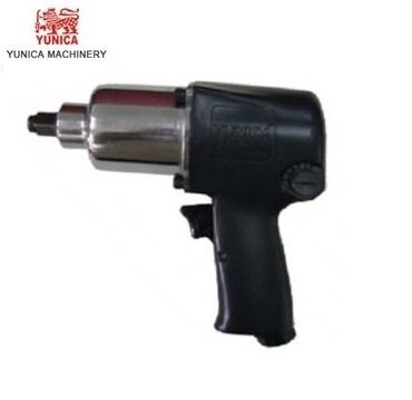 Súng vặn ốc dùng hơi YUNICA YW-988 (1/2 in)