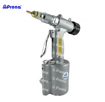 Dụng cụ cấy ri-vê dùng hơi PRONA RP-0123