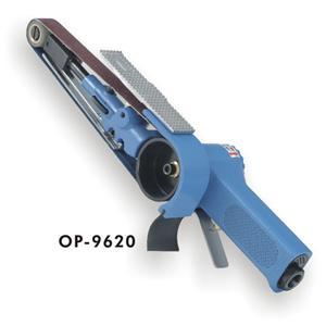Dụng cụ chà nhám đai dùng hơi OP-9620