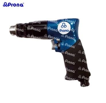 Dụng cụ khoan dùng hơi PRONA RP-7302