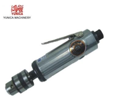 Dụng cụ khoan dùng hơi YUNICA YRD-3005S