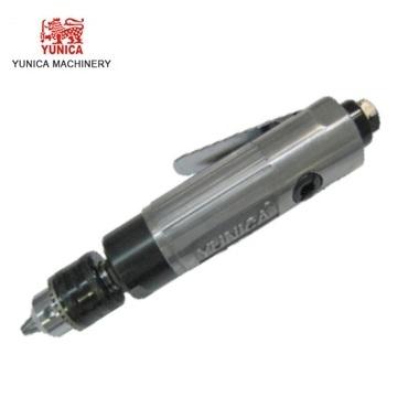 Dụng cụ khoan dùng hơi YUNICA YRD-3006S
