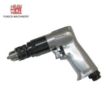 Dụng cụ khoan dùng hơi YUNICA YRD-3008R