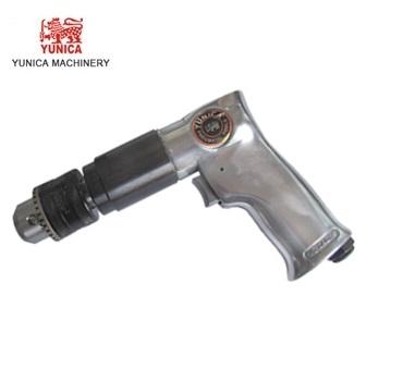 Dụng cụ khoan dùng hơi YUNICA YRD-4010