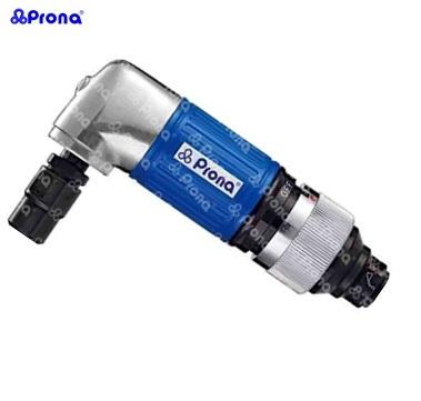 Dụng cụ mài khuôn dùng hơi 90 độ PRONA RP-7276D