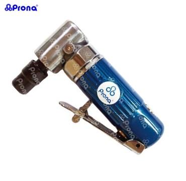 Dụng cụ mài khuôn dùng hơi 90 độ PRONA RP-7311