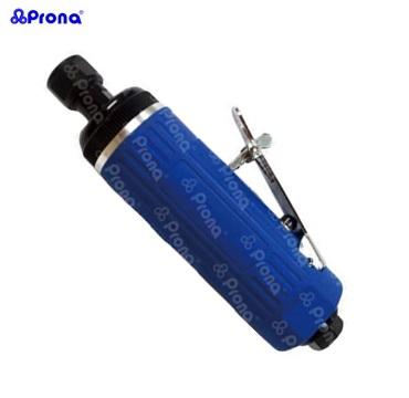 Dụng cụ mài khuôn dùng hơi PRONA RP-7318