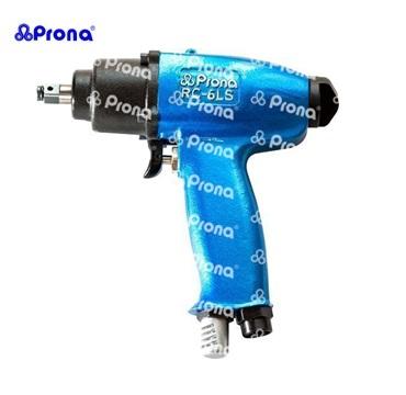 Dụng cụ vặn ốc dùng hơi PRONA RC-6LSB (3/8 in)