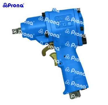 Dụng cụ vặn ốc dùng hơi PRONA RP-P6 (3/8 in)