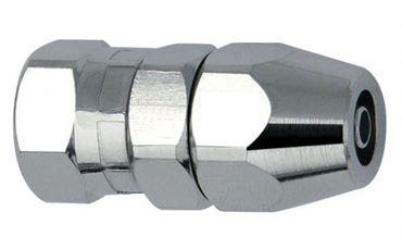 Khớp nối sơn PRONA 1/4-6.5x10mm