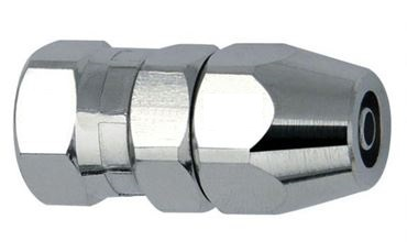 Khớp nối sơn PRONA 3/8-8x11mm
