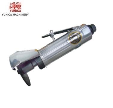 Máy cắt dùng hơi YUNICA YG-3250