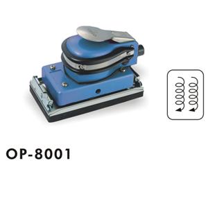 Máy chà nhám OP-8001