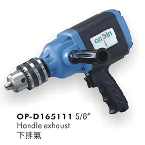 Máy khoan dùng hơi 5/8 inch OP-D165111