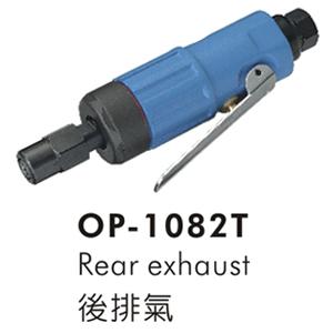 Máy mài khuôn OP-1082T