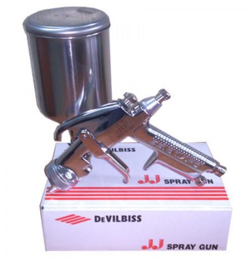 SÚNG PHUN SƠN DEVILBISS JJ-243-1.5G