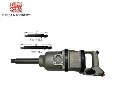 Súng vặn ốc dùng hơi YUNICA YW-45L/45LS (1 in)